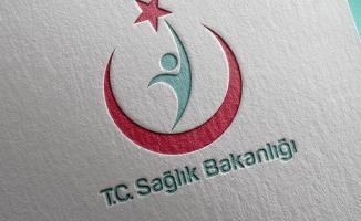 Sağlık bakanlığı 14 bin işçi alımı için İŞKUR'a online başvuruları yarın sona eriyor!