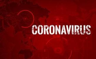 Son dakika 5 Türk daha Almanya'da korona virüsü nedeniyle hayatını kaybetti!