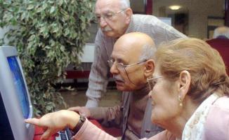 Son dakika Ankara'da 65 yaş üzeri vatandaşlar hakkında flaş karar!