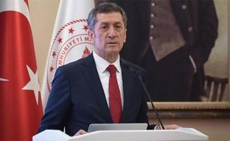 Son dakika MEB Bakanı Selçuk'tan yeni tatil açıklaması: O kurumlar da tatil edilecek!
