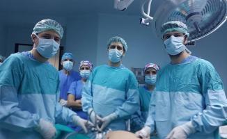 Son Dakika! Zorunlu olmayan tüm ameliyatlara durdurma kararı!