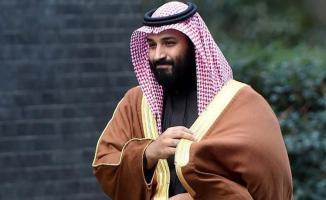 Suudi Arabistan'da 20 prens daha gözaltına alındı!
