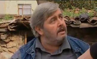 Tiyatro ve sinema sanatçısı Suat Ülhan hayatını kaybetti!