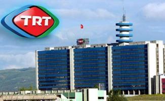TRT yayın şefinde Koronavirüs tespit edildi!