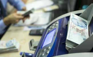 Tüketici Kredisi çekecek olanlar dikkat! Merkez Bankası'ndan flaş hamle geldi!
