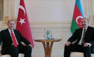 Türkiye ve Azerbaycan'dan ortak korona önlemi! Ulaşım durduruldu
