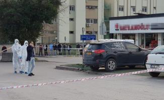 Türkiye'de 2 ilde Corona virüsü alarmı! 1 kişinin ölü olarak bulunduğu bildirildi