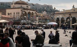 Türkiye'de neden sokağa çıkma yasağı ilan edilmiyor?