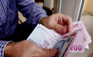 Ücretli öğretmenlere maaş verilecek mi? MEB Bakanı Selçuk açıkladı
