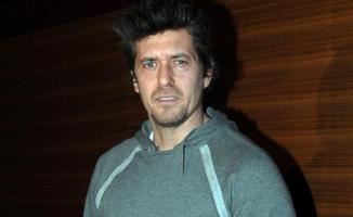 Ünlü film ve dizi oyuncusu Mete Horozoğlu hakkında yürütülen FETÖ davası sonuçlandı!