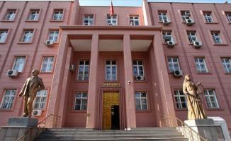 Yargıtay'dan FETÖ üyeliği için flaş karar! Suç tarihi bakımından bir milat söz konusu değil