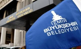 İzmir Büyükşehir Belediyesi İZBAŞ 30 işçi alımı yapacak!