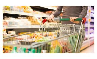 1, 2, 3 Mayıs marketler açık olacak mı? Marketler kaçta açılacak?