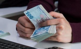 1000 lira nakit destek ödemeleri başladı!