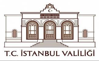 13 Nisan'dan itibaren geçerli olmak üzere İstanbul için yeni tedbir kararları açıklandı!