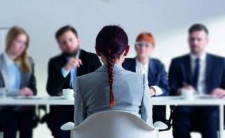 14 bin 500 personel alımı başvuruları ne zaman başlıyor?