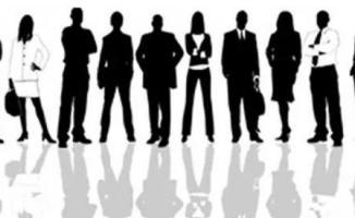 17 farklı kamu kurumuna memur-işçi statülerinden 900 personel alımı yapılacak!