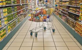 1 Mayıs'ta marketlerin açık olacağı saatler belli oldu!