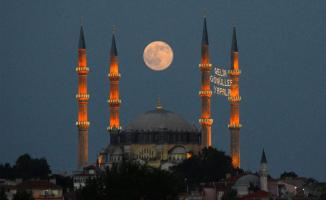 27 Nisan iftar vakitleri: İstanbul, Ankara, İzmir için iftar vakti saat kaçta?