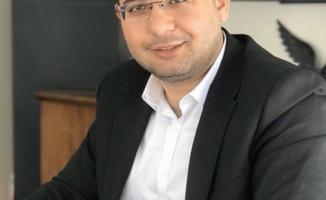 27 yaşında Ataşehir Belediye Meclis Üyesi Koronavirüs yüzünden hayatını kaybetti!