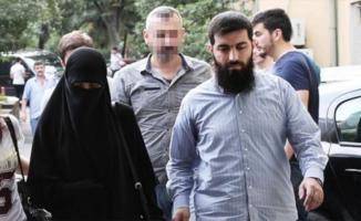3 yıldır tutuklu yargılanan Ebu Hanzala tahliye edildi!