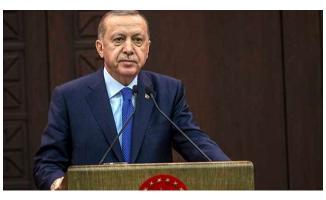 Cumhurbaşkanlığı Kabine Toplantısı sonrasında Erdoğan konuşma yapacak! Sokağa çıkma yasağı mı geliyor?