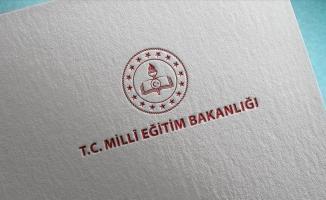 AK Parti Yaz Okulu İçin Kanun Teklifi Verdi