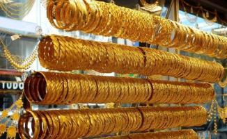 Altın fiyatları düşmüyor! 7 Nisan altın fiyatları ne kadar oldu?
