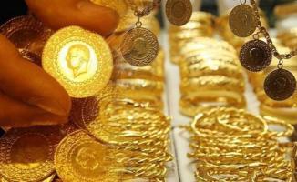 Altın fiyatları düşüşe geçti! 2 Nisan güncel altın fiyatları ne kadar oldu?