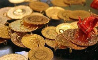 Altın fiyatları yükselmeye devam ediyor! 1 Nisan güncel gram, çeyrek, yarım ve tam altın fiyatları belli oldu!