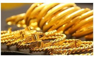 Altına yatırım yapacaklar dikkat! 29 Nisan altın fiyatları belli oldu! Gram altın, çeyrek altın..