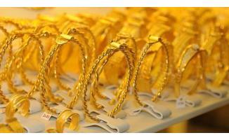 Altını olanlar dikkat! 19 Nisan altın fiyatları ne kadar?