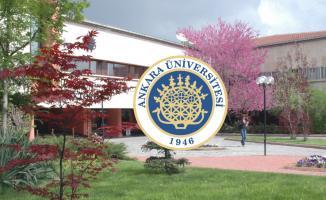 Ankara Üniversitesi 06-10 Nisan'da İŞKUR aracılığı İşçi alımı yapacak!