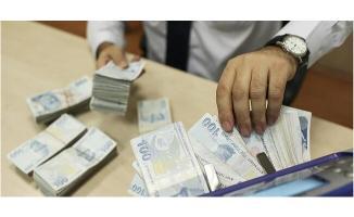 Bakan Albayrak'tan müjde: Vatandaşlara aylık 1.170 TL maaş desteği verilecek!