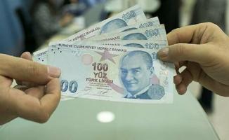 Bakan Kasapoğlu'ndan öğrencilere müjde:  Ödemeler bugün başlıyor!