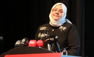 Bakan Selçuk son dakika duyurdu: 81 il müdürlüğüne gönderildi! Yeni tedbirler açıklandı