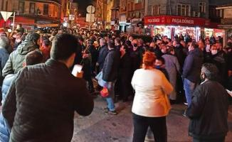 Bilim Kurulu'ndan 10 Nisan gecesi sokağa çıkanlara kritik uyarı! Risk daha da büyüdü!