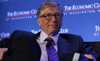 Bill Gates'ten Korona Salgınına Karşı Ciddi Uyarılar Geldi.