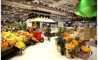 Bim, ŞOK, Migros, A101 23/24/25/26 Nisan'da açık olacak mı? Marketlerin çalışma saatleri