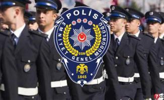 Binlerce Polis Alımı Yapılıyor ! 26. Dönem POMEM Sınav Sonuçları Açıklandı