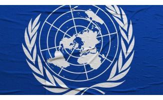 BM'den kritik uyarı: Acilen tedbir alınmalı!