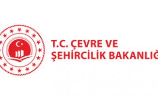 Çevre ve Şehircilik Bakanlığı'na 349 memur alımı başvuruları 29 Nisan'da sona eriyor!
