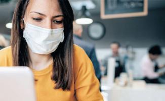 Corona virüsü bu sektörlerde işçi alımını arttırdı!