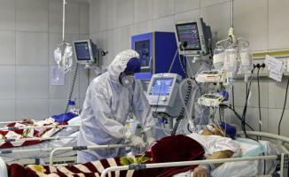 Covid-19 tedavisi gören hastalarda böbrek yetmezliği başladı!
