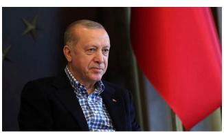 Cumhurbaşkanı Erdoğan'dan flaş koronavirüs açıklaması! Önemli bir kırılma noktası!
