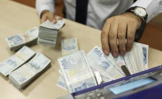 Cumhurbaşkanı Erdoğan'dan müjde: Kredi ödemeleri 3 ay ertelendi!