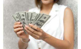 Dolar rekor üstüne rekor kırıyor! 22 Nisan dolar ve euro fiyatları kaç TL?