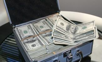 Dolar fiyatları ne kadar olduğu merak ediliyordu! 16 Nisan dolar ve euro fiyatları açıklandı