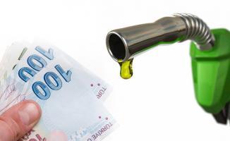 Dün zam gelen benzin fiyatlarına bugün büyük indirim bekleniyor! Bu geceden itibaren uygulanacak