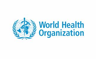 Dünya Sağlık Örgütü: 3 Aşı Umut Verici
